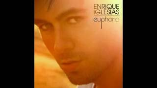 Enrique Iglesias - Dirty Dancer Feat. Usher
