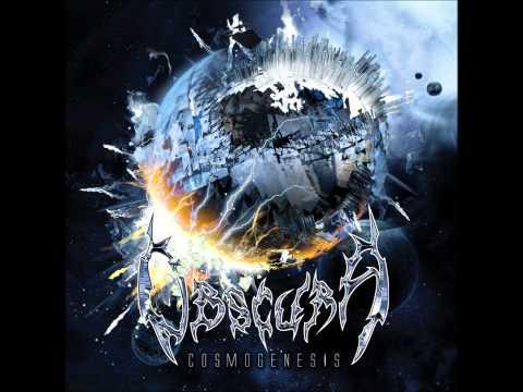 obscura-orbital-elements-hq-whoretoachainsawtaim