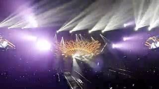 2016-11-19 [조용필 대구 콘서트] 헬로(hello)