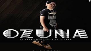"""★ Beat/Pista De Reggaeton """"Style/Estilo Ozuna"""" #1 (Uso Libre/Free Use) (Prod. By Zaylex En El Ritmo)"""