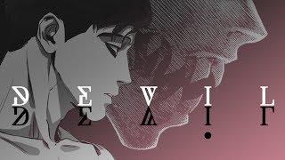 """[Killing Stalking] """"Devil Devil"""" - MMV ᴴᴰ"""