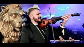 Ork. BIJU - Instrumentala Nuntilor 2017 [oficial video]