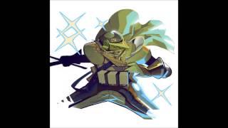 2 Mello - Cerebrawl OST 02 (Training Room)