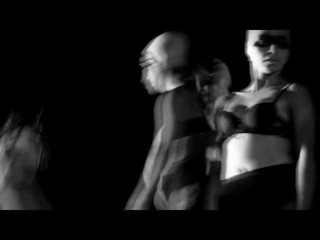 Chancha Via Circuito - Amelia vídeo oficial de Amelia