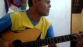 Ribamar voz e violão Minha benção mp4