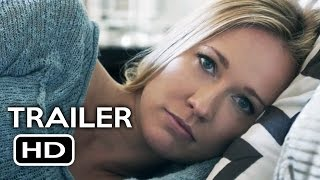 1 Night Official Trailer #1 (2017) Anna Camp, Justin Chatwin Romance Movie HD