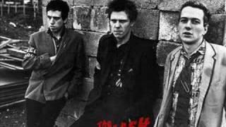 Louie Louie - The Clash