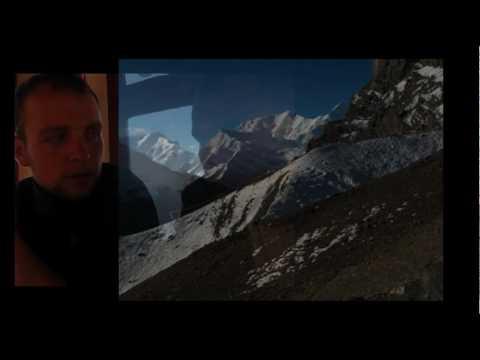 Hochlander #12 – Muktinath – 01/02