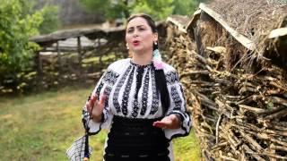 Liliana Todor Ca floarea intre maracini