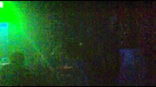 Dj Mira Bira live Street club 328
