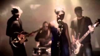 Iyeoka   Simply Falling Dj Antonio Remix DVJ GNOM VIDEOEDIT