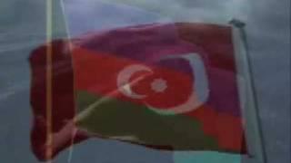 Azerin - Cirpindi Karadeniz