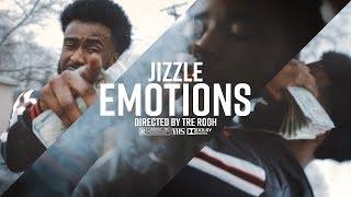 Jizzle | Emotions | Official VIdeo