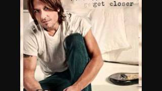 Keith Urban:: Without You (Lyrics)