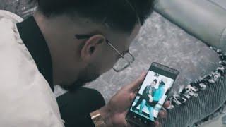 Bilal Akkad - Yo Te Quiero [Video Clip Oficial] 2019