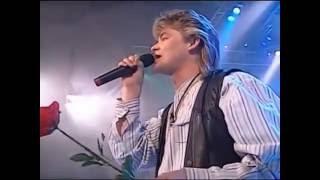 Akcent - Dźwięki strun (Sala Kongresowa Warszawa 1995)