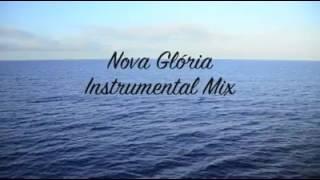 Viva La Diva - Nova Glória