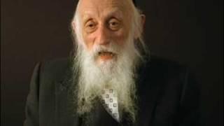 Rabbi Dr. Abraham Twerski on Purim.