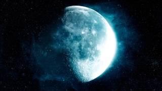 """""""Moonlight"""" Instrumental"""