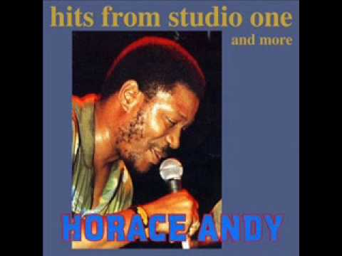 horace-andy-you-are-my-angel-imm3nso