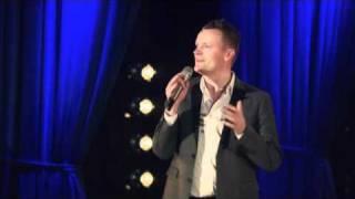 Frank Hvam - Live '09 - Skibonitter