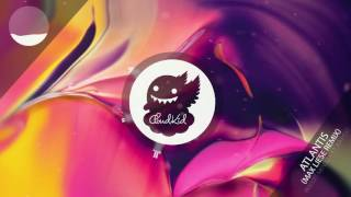 Bridgit Mendler - Atlantis feat. Kaiydo (Max Liese Remix)