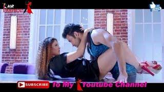 Roko Na Mijhe Haseens Sex Hot Mujra Dance , Soical Media Pakistan