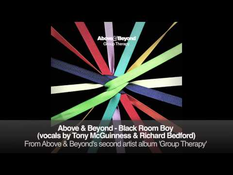 above-beyond-black-room-boy-vocals-by-tony-mcguinness-and-richard-bedford-above-beyond