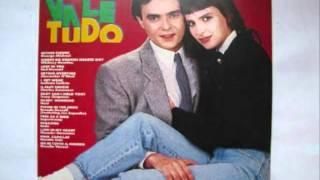 """Baby Can I Hold You - Tracy Chapman - Novela """"Vale Tudo"""" (1988)"""