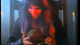 W.A.S.P - Scream Until You Like It 1987 Music Video HD