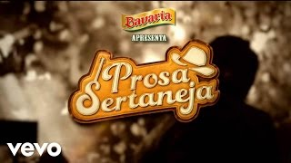 Prosa Sertaneja - Grande encontro! - Fernando & Sorocaba