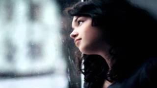 Love Hurts - Miłość boli