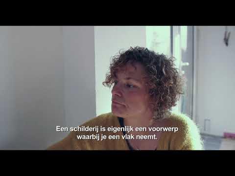 Ultimas 2019 - Walter Swennen