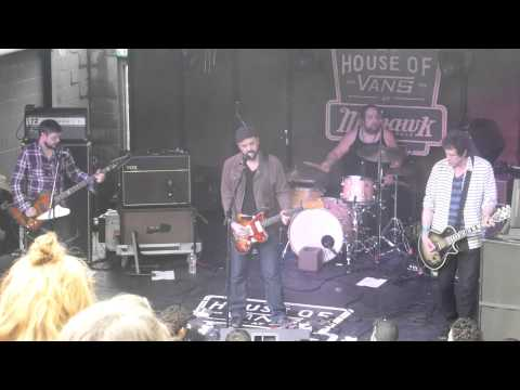 swervedriver-the-birds-sxsw-2015-hd-space-city-shows