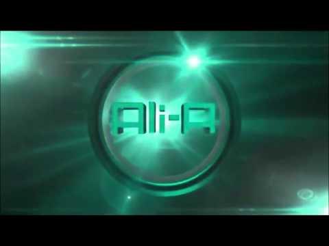 ali-a-intro-song-toxic-gaming334