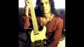 Richie Kotzen-I would