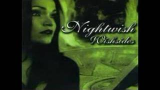 Nightwish - Where Were You Last Night