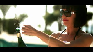 Sasha Lopez & Andrea D Ft Broono - All My People OFFICIAL VIDEO HD