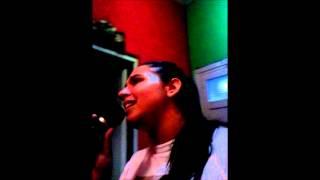 24 HORAS - URIEL LOZANO (Cover) - Jaz Rodriguez