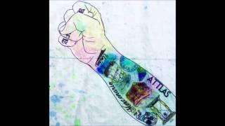 Attlas - Desafío (Audio Oficial)