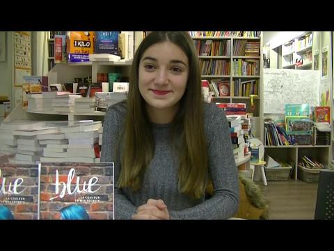 Vidéo de Camille Pujol