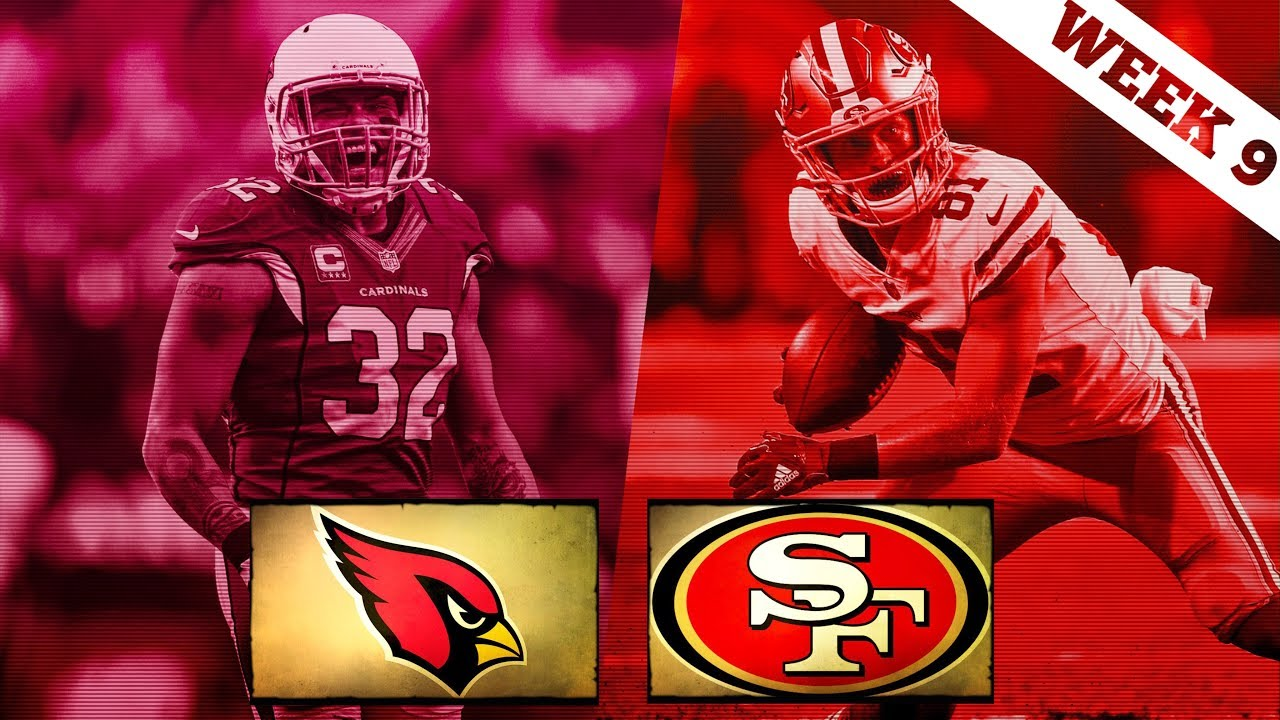 Buy NFL Tickets Arizona Cardinals At Seattle