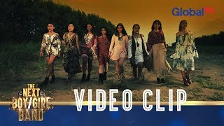 """Team Girls """"Shout Out To My Ex (LITTLE MIX)"""" 