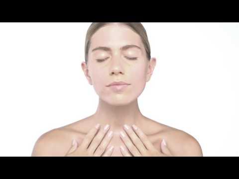 Купить Увлажняющий Крем Juvena Skin Energy Moisture Cream, Энергетический для нормальной кожи , видео, цена