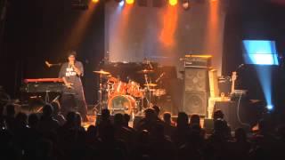 Hopsin - Super Duper Fly - 2/26/2009 - Mezzanine