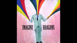 The Pit - Imagine Dragons (Speak To Me EP) (Audio)