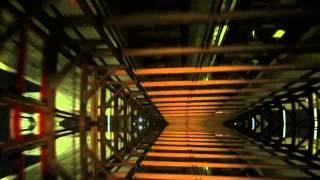 Niconé & Sascha Braemer feat. Kimtoo - MyHeart (original mix)
