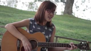 关怀方式 (Cover by Jolyn Khoo)