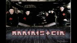 Rammstein 911 New Song 2013