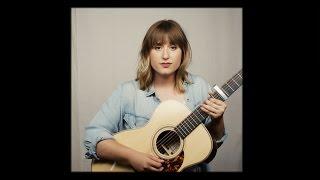 Caroline Savoie - Y'en aura (vidéo officielle)